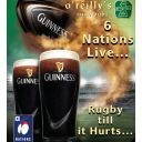 O'Reilly's Irish Pub - Sport Bar image