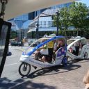Velotaxi image