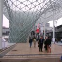 Fiera Milano - exhibitions, conventions image