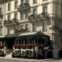 Hotel d'Angleterre image