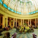 The Westin Palace Madrid image