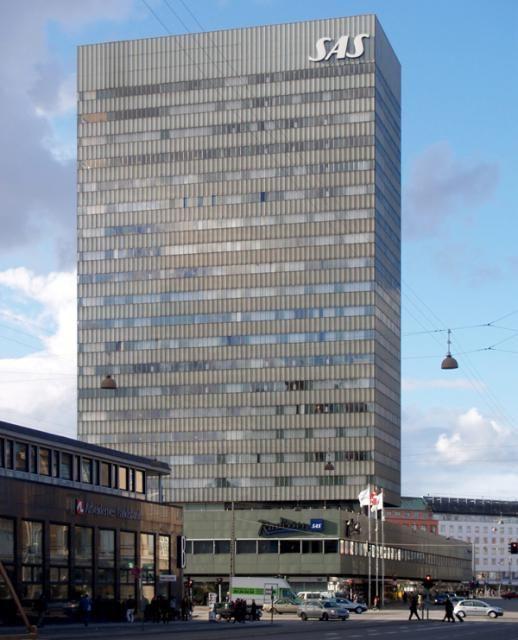 La Reserve Geneva Hotel & Spa :: Business Trip Friend