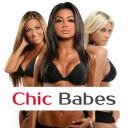 Chic Babes image