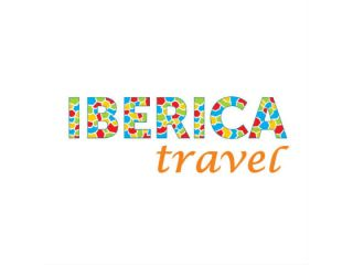 Iberica Travel & Incoming Solutions S.L. image