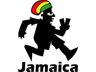 Jamaica - dance club image