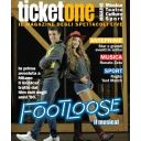 TicketOne: tickets for cultural and sports events image