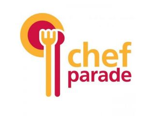 Chef Parade - cooking school image