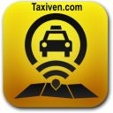 Taxiven image
