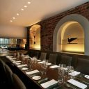 Chapter One image