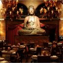 Buddha Bar Paris image