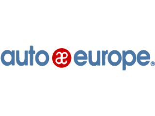 Auto Europe - Limo & Airport shuttle image