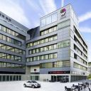 25hours Hotel Zurich West image