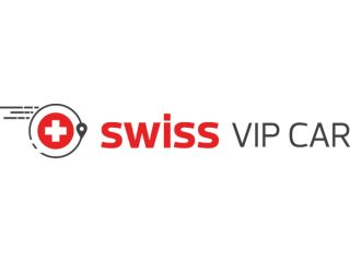 Swiss VIP car - airport transfer Zurich image