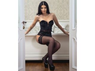 London Imperials Escorts Agency image