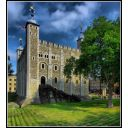 Tower of London image
