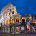 Colloseum - tickets on-line image