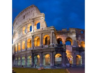 Colosseum - tickets on-line image
