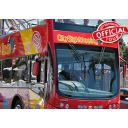 City sightseeing Hop on-Hop off  image