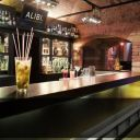 Alibi coctail and music bar image