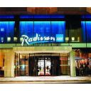 Radisson Blu Royal Viking hotel image