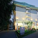 Mamaison All-Suites Spa Hotel Pokrovka image