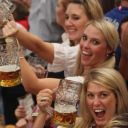 Octoberfest - Sept. 16-Oct.3 image