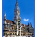 Munich Walk Tours image