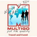 Multigo Company Group image