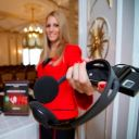 Offi - National Hungarian office for Translation image