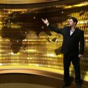 Business Team Translations image