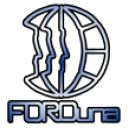 FORDuna Translation Agency image
