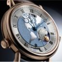 KFI Fordítóiroda Translation Agency image