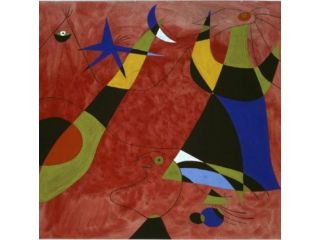 Joan Miró Foundation image
