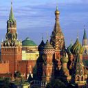 Moscow Kremlin  image