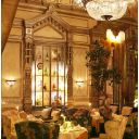Parisienne restaurant - French cuisine image
